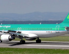 Aer Lingusov zrakoplov