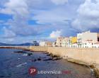 Alghero (Sardinija)