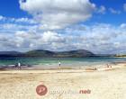 Plaže u Algheru