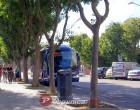 Prijevoz do Alghera
