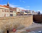 Što posjetiti (znamenitosti) u Algheru