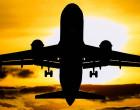 Jeftini letovi iz/do Rima