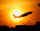 Jeftini letovi iz/do Münchena