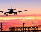 Jeftini letovi iz/do Barcelone