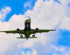Jeftini letovi iz/do Schengena