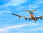 Jeftini letovi iz/do Krete