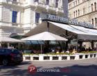 Gastronomija u Beču