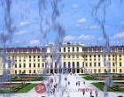 Klima i vrijeme u Beču