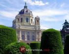 Muzej povijesti umjetnosti (KHM) u Beču