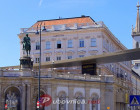 Muzej Albertina