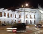 Noćni život u Beču