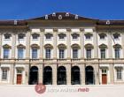 Palača i vrtovi Liechtenstein