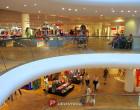 Shopping u Beču