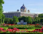 Agencijska putovanja u Beč