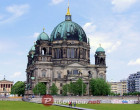 Agencijska putovanja u Berlin