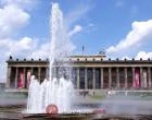 Berlin Museum Pass