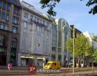 Shopping u Berlinu