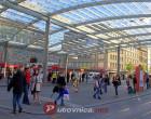 Javni prijevoz u Bernu