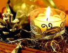 Božićni sajam u Murskom Središću