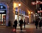 Shopping u Bratislavi