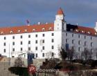Što posjetiti (znamenitosti) u Bratislavi