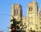 Crkve u Bruxellesu