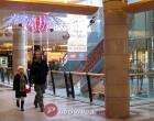 Shopping u Bruxellesu