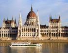 Korisne informacije o Budimpešti