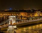 Lančani most