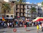 Karneval u Cadizu