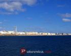 Klima i vrijeme u Cadizu