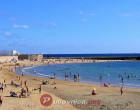 Plaže u Cadizu