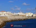 Smještaj u Cadizu
