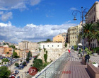 Cagliari (Sardinija)