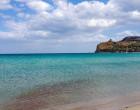 Plaže u Cagliariju