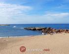 Plaže u Castelsardu