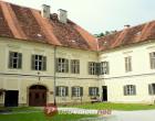 Dvorac Stubički Golubovec