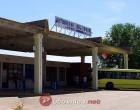 Prijevoz do Drniša