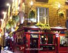 Noćni život u Dublinu