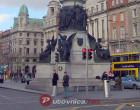 Javni prijevoz u Dublinu