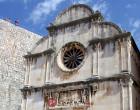Crkva sv. Spasa u Dubrovniku