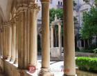 Dominikanski samostan