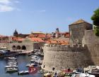Klima i vrijeme u Dubrovniku