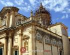 Dubrovačka katedrala Uznesenja Blažene Djevice Marije