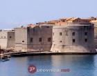 Porporela u Dubrovniku
