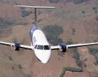 Embraer EMB 120; © Embraer