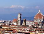 Firentinska katedrala