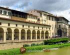 Klima i vrijeme u Firenci