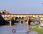 Korisne informacije o Firenci