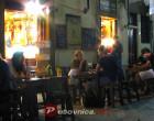 Noćni život u Firenci